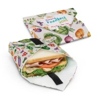 Karma Food Wrap