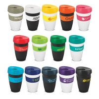 Express Cup Deluxe -