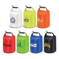 Nevis Dry Bag - 10