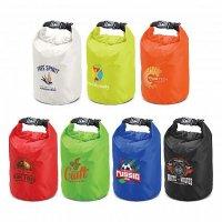Water proof bag 5L