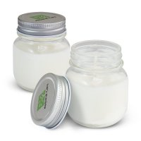 Madison Scented Cand