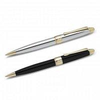 Pierre cardin pen