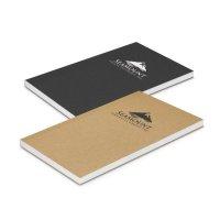 Reflex Notebook - Sm