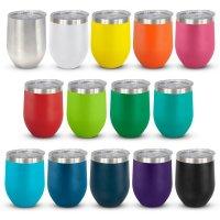 Cordia Vacuum Cup -