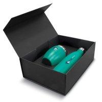 Mirage Vacuum Gift S