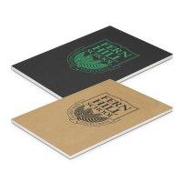 Reflex Notebook - La