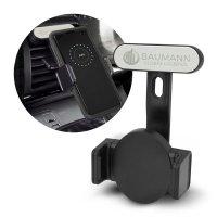 Zamora Wireless Char