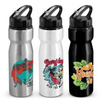 Viper Bottle - Flip
