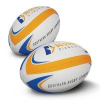 Rugby League Ball Pr