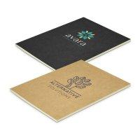 Kora Notebook - Smal
