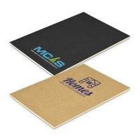 Kora Notebook - Medi