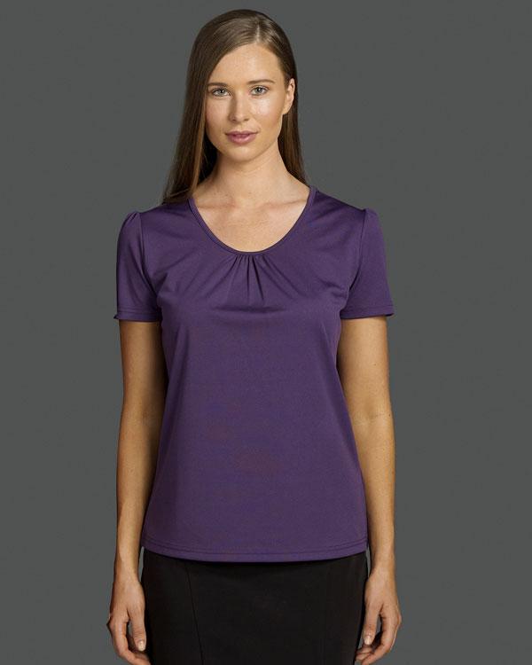 Ladies Balmain Shirt