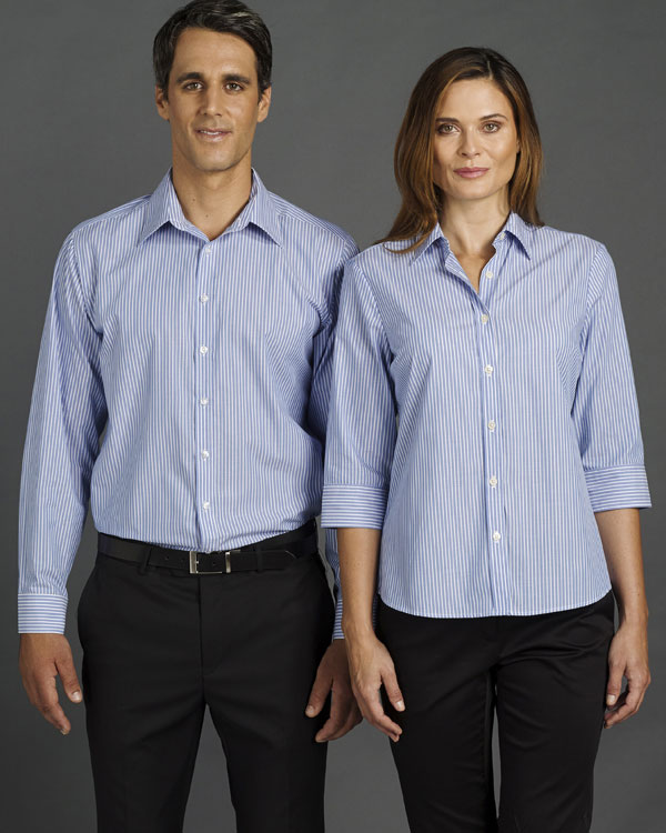 York Shirt