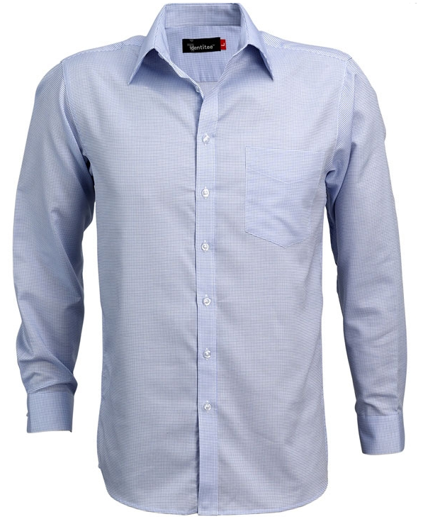 Susex Corporate Shir