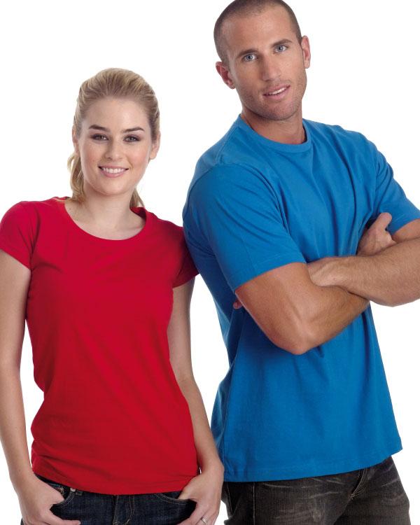 Cooper T-Shirt