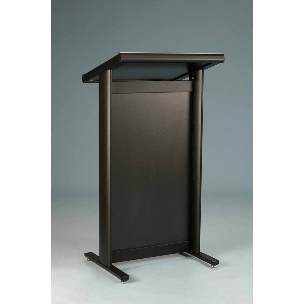 Lecturer Lectern