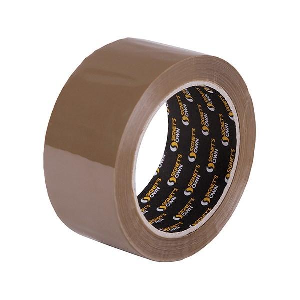 Custom PVC Packing Tape