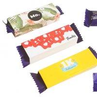 Cadbury 12G